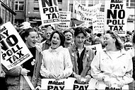 anti poll tax.jpg