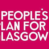 People's Plan.jpg
