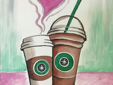 Fun with Coffee.jpg