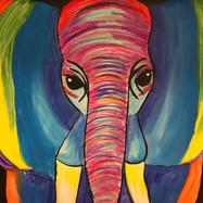 Groovy Elephant.jpg