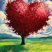 Heart Tree.jpg