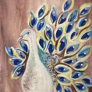 Vintage Peacock.jpg