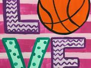 I Love Basketball.jpg