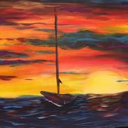 Sunset Sailboat.jpg
