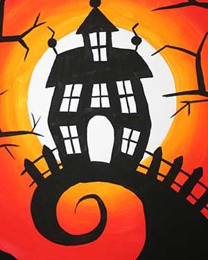 Haunted-Mansion.jpg
