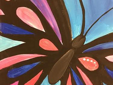 Butterfly Away.jpg