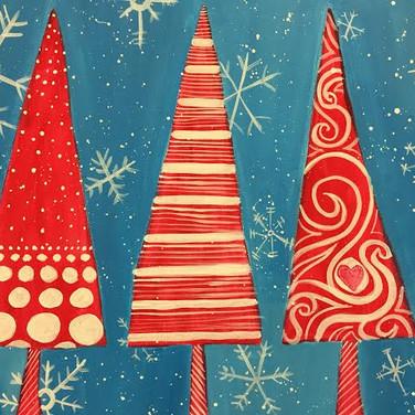 3X Christmas Trees.jpg