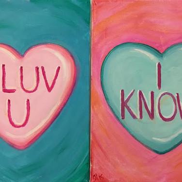 Couples Heart Candy.jpg