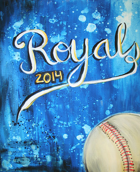 Royals-World-Series