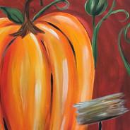 Autumn Pumpkin.jpg