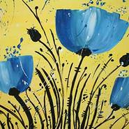 Blue-Poppies.jpg
