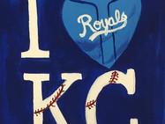 I Love Royals New.jpg