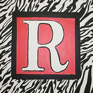 Zebra-Initial.jpg