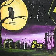halloween-graveyard.jpg