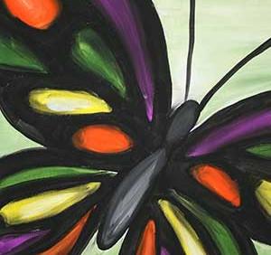 Butterfly-Away.jpg