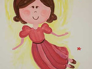 Fairy-Princess.jpg