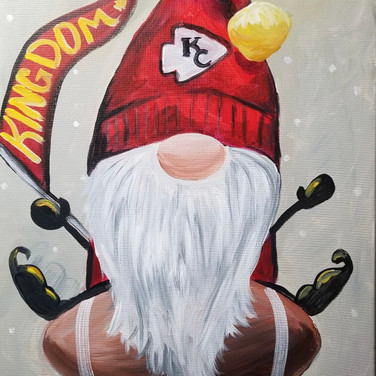 Gnome of the Chiefs.jpg