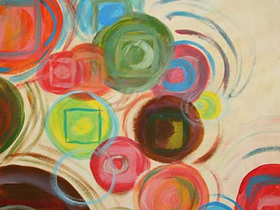 Circles---Neutral