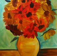 Golden-Bouquet.jpg