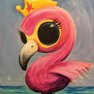 Flamingo Fun.jpg