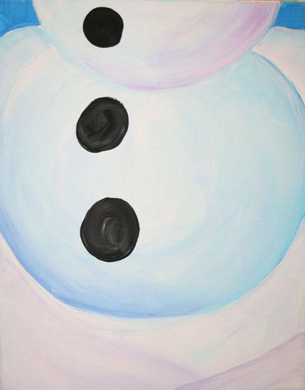 C-snowman2