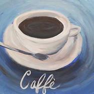 Italian-Coffee.jpg