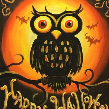 Halloween Owl.jpg