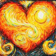 Heart Swirls.jpg