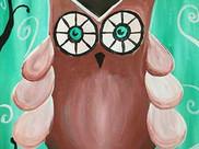 Dream-Owl.jpg