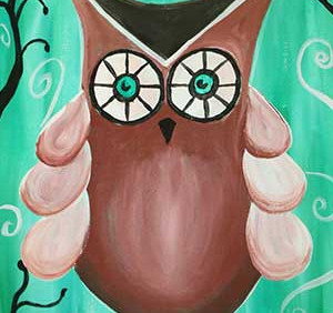 Dream-Owl.jpg