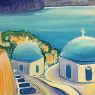 Greek Isles.jpg