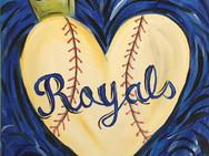 I love Royals.jpg
