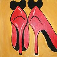 Bow-Heels.jpg