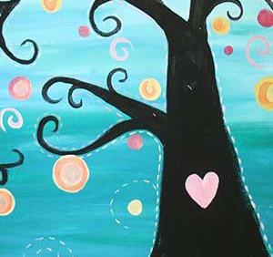 Heart-Tree.jpg