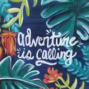 Adventure is Calling.jpg