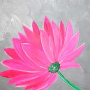 Hot-Pink-Flower.jpg