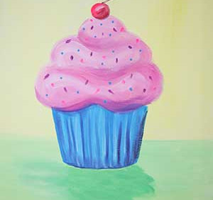 Cupcake-with-Cherry-on-Top.jpg