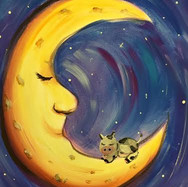 Goodnight Moon.jpg