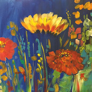 Colorful Flowers.jpg