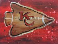 KC Arrowhead.jpg