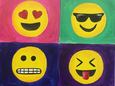 Emoji Fun.jpg