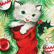 Holiday Kitten.jpg