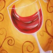 Wine-Glass.jpg