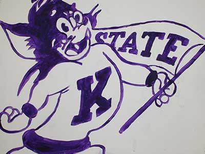 K-State-Wildcat