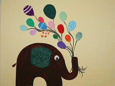 My-Little-Elephant