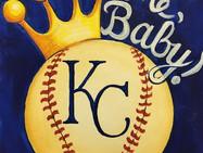 Crown Me Baby.jpg