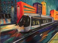 KC Streetcar.jpg
