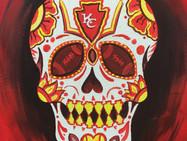 KC Chiefs - Sugar Skull.jpeg