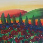 Poppy Fields.jpg