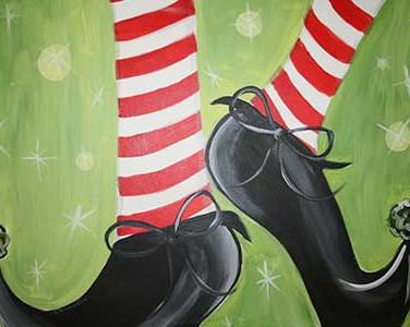 Elf-Shoes.jpg